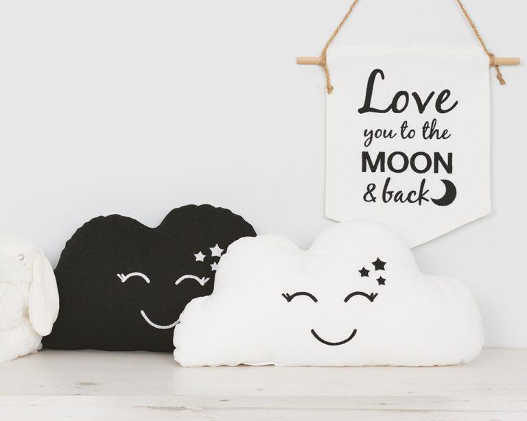 05-black-cloud03