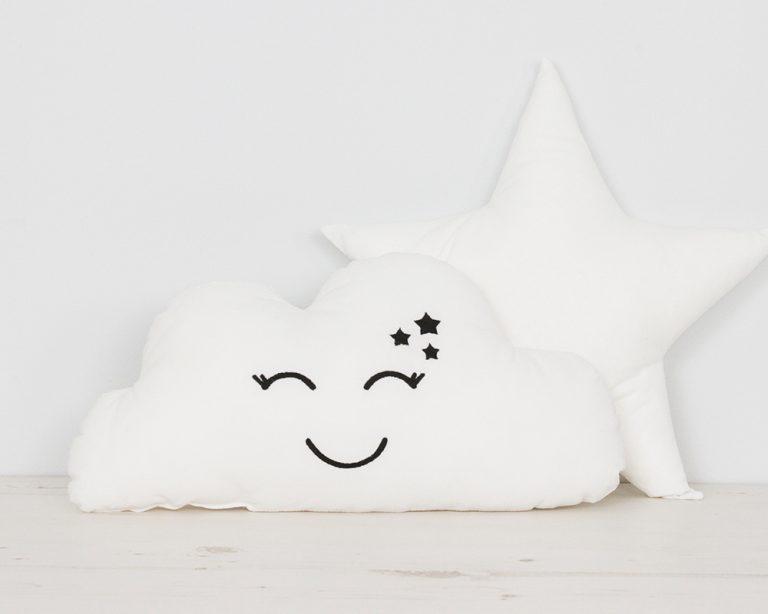06-white-cloud