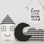 02-moon-collection