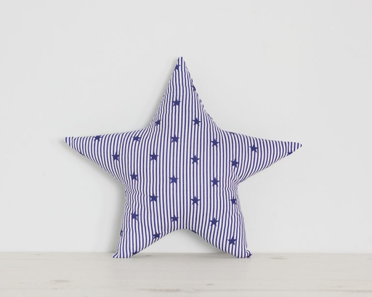 25-blue-star