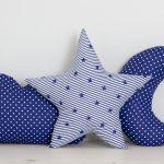 25-blue-star2