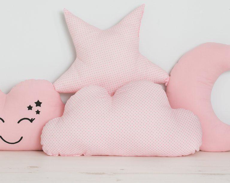 37-pink-cloud4