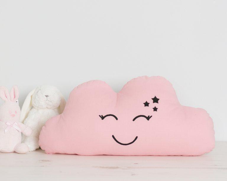 38-pink-cloudd4