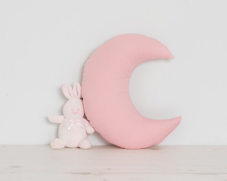 39-pink-moon3