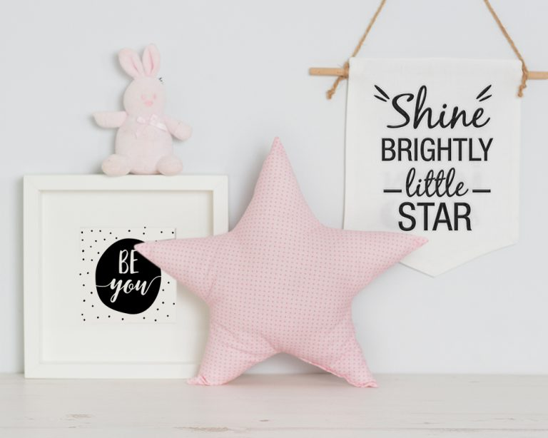 40-pink-star2