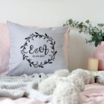 normal_personalised-cushion-with-initials-and-wedding-date
